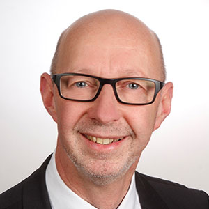 Jürgen Ogrzewalla
